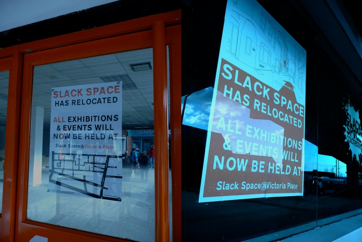 slack space2