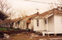row-houses-after-construction