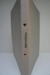 birmoldatu karpeta